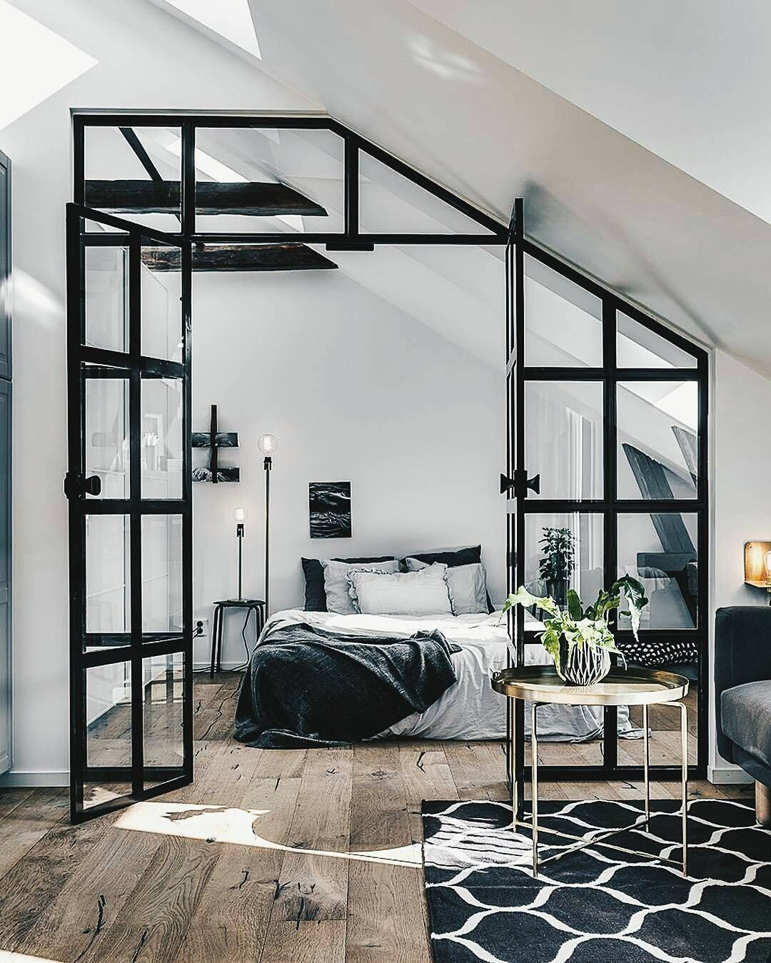 Window panes home and living pinterest window bedrooms and