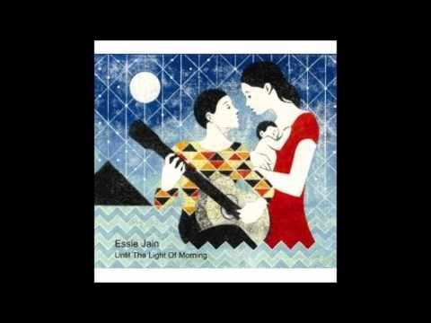 Essie Jain - Falling Asleep