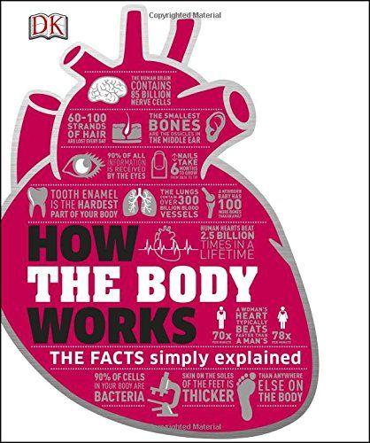 How the Body Works by DK https://www.amazon.com/dp/146542993X/ref=cm_sw_r_pi_dp_neQJxbVB3PSPP