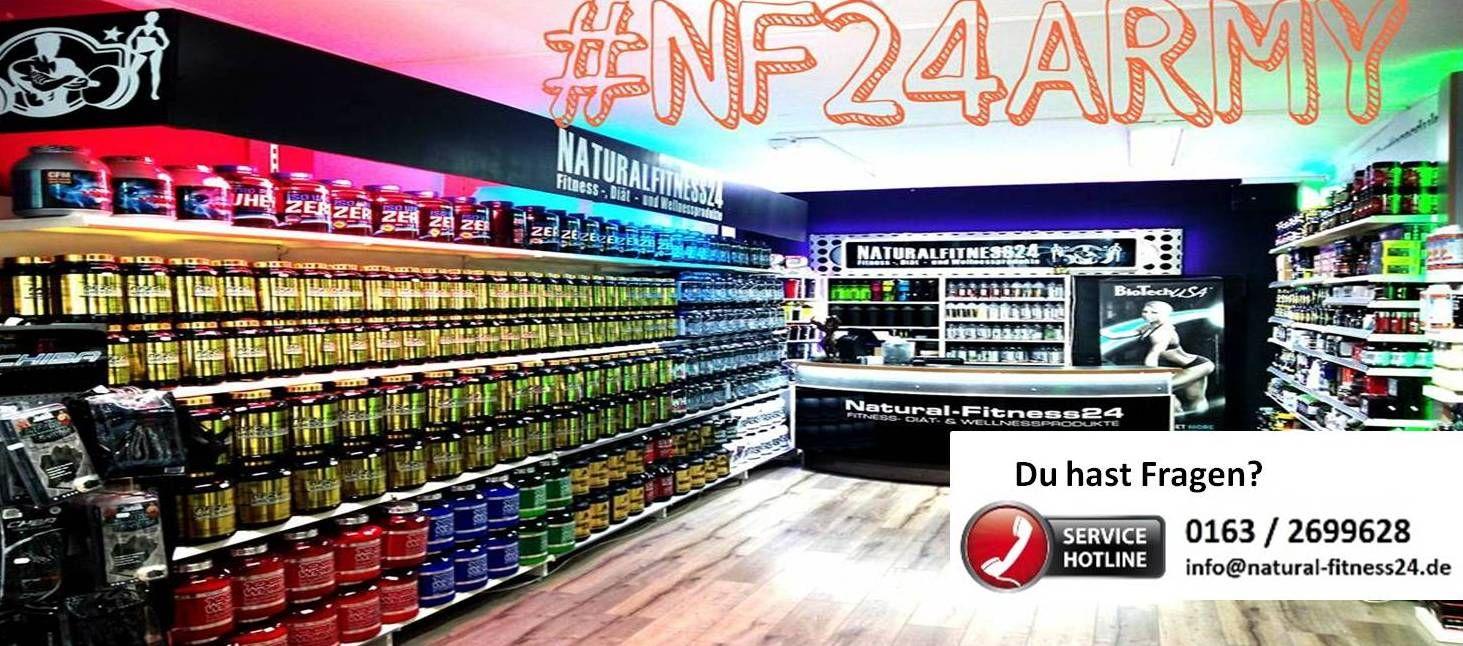 trainingsbooster shop natural fitness24 sportnahrung sportnahrung workout und wolle kaufen. Black Bedroom Furniture Sets. Home Design Ideas
