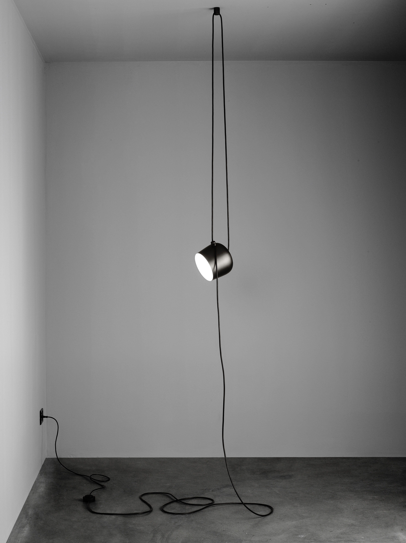 0e46a608badf5a8d2b0e93d1387bc8be Faszinierend Up Down Lampe Dekorationen