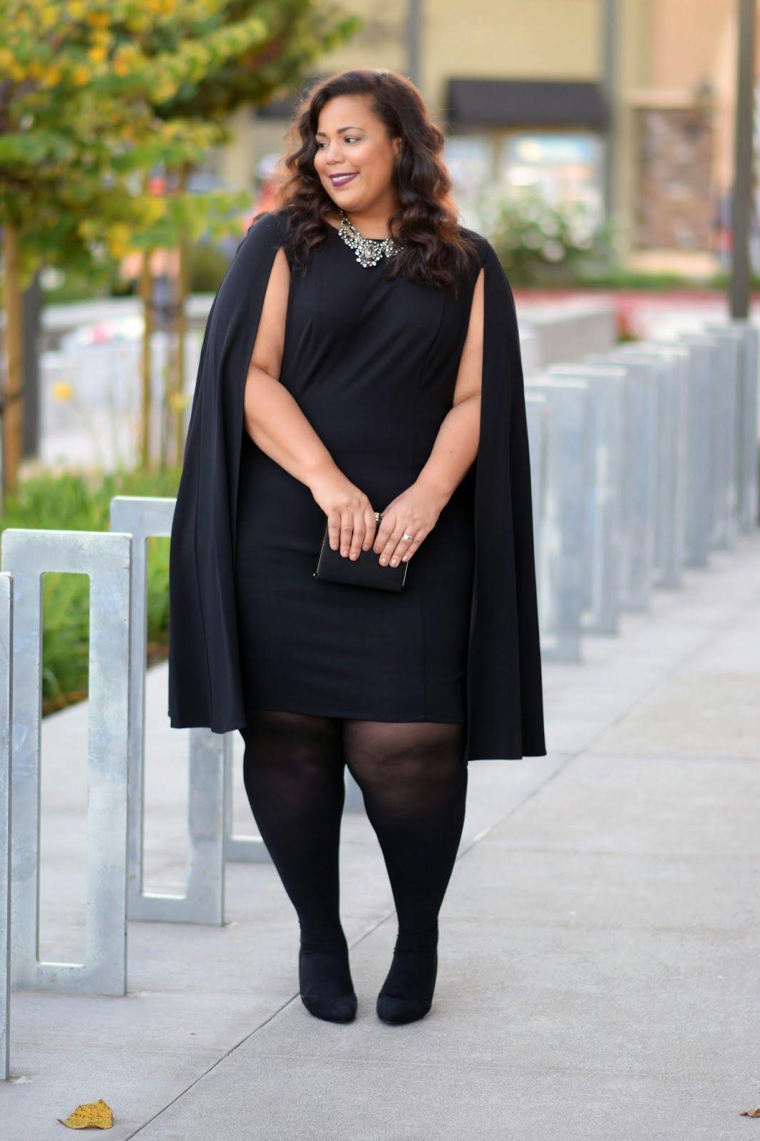 Plus Size Caper Dress, Nordstrom Plus Size Dress | Party Time ...