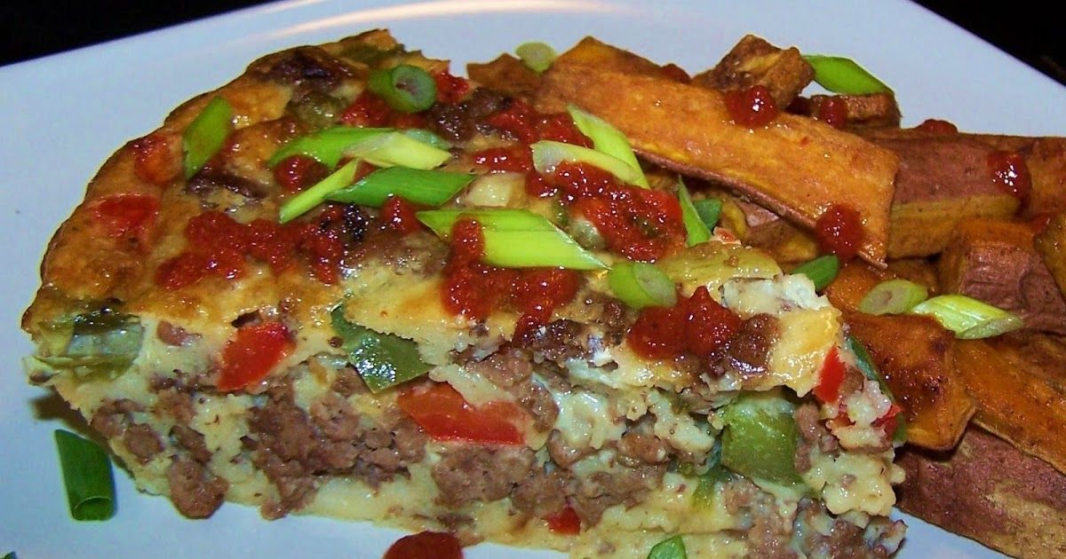 Impossible Pepper Steak Pie | Recipes, Pepper steak, Diet ...