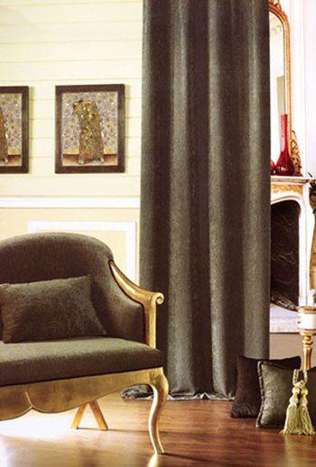 Ткани на шторы купить оптом купить клей для ткани в перми