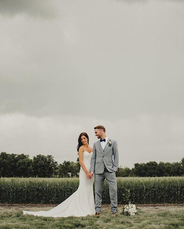 Weddings By Eph Apparel Ephweddings Instagram Photos And Videos