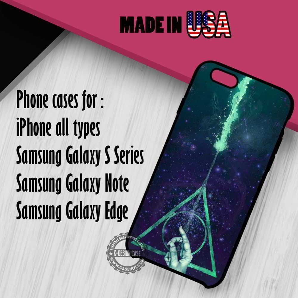 Harry potter deathly hallows symbol iphone 7 7 6s 6 se cases samsung harry potter deathly hallows symbol iphone 7 7 6s 6 se cases samsung galaxy s7 edge biocorpaavc Gallery