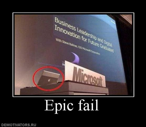 fail Funny quotes epic