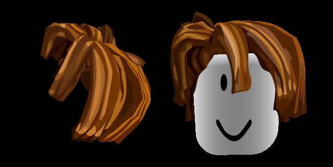 Roblox Bacon Hair Roblox Hair Bacon