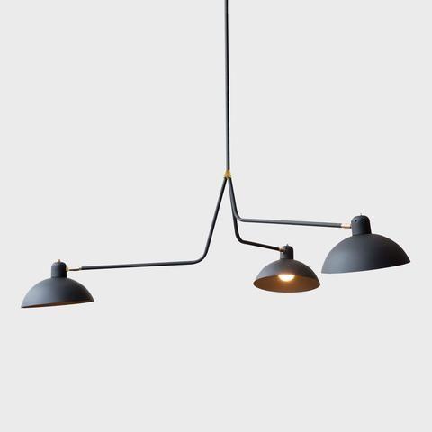 waldorf suspension pendant lighting black lamps lighting on wall street bets logo id=71928