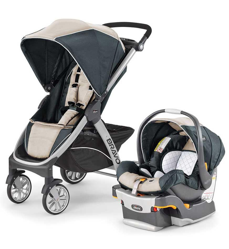 Most Expensive Car Seat >> Most Expensive Stroller Best Stroller Tips Baby