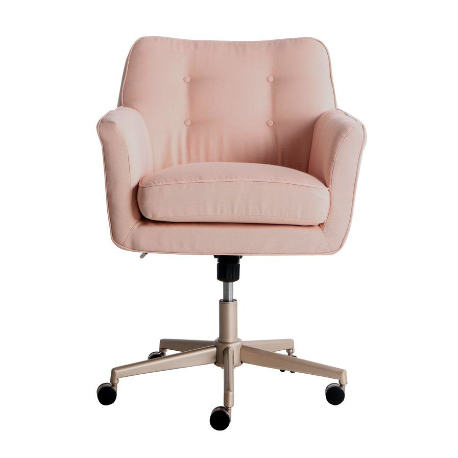 Awesome Serta Ashland Mid Back Desk Chair Desks In 2019 Home Gamerscity Chair Design For Home Gamerscityorg