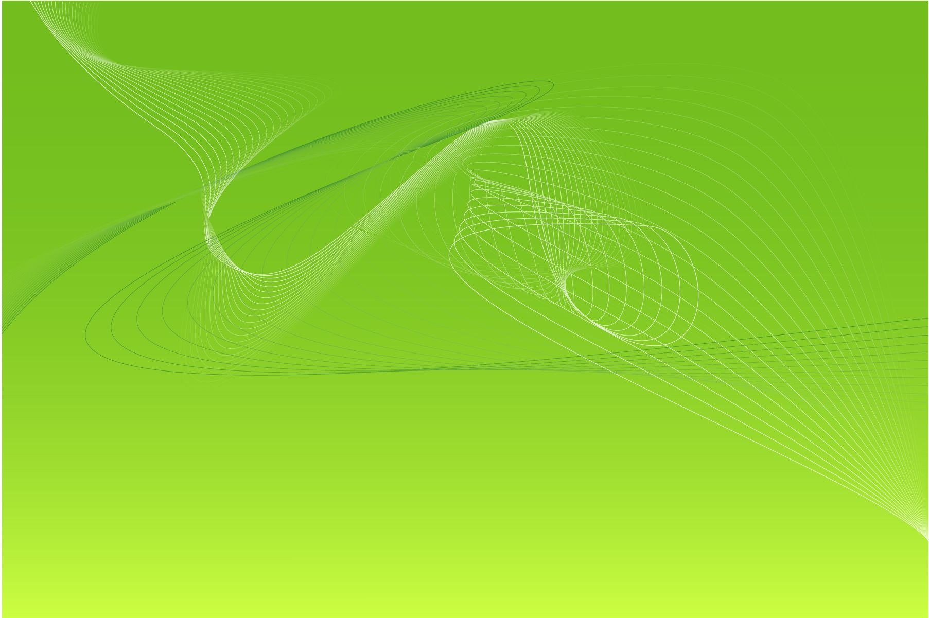 Light Green Abstract Background Hd Cool 7 Wallpapers Idei