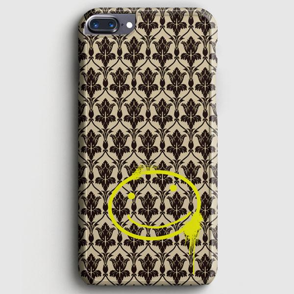 iphone 8 plus case sherlock