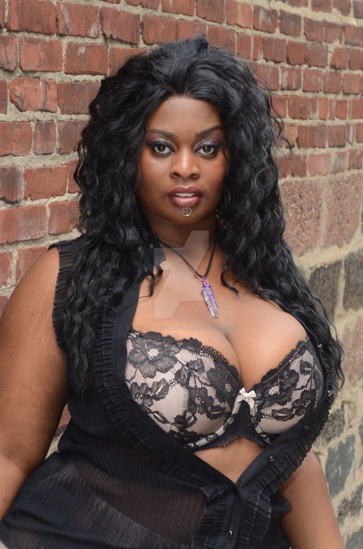 I Love Black Women Big Black Ebony Beauty Phoenix Bigger Breast