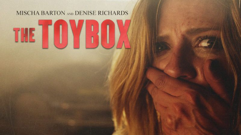 Watch The Toybox Full-Movie Streaming