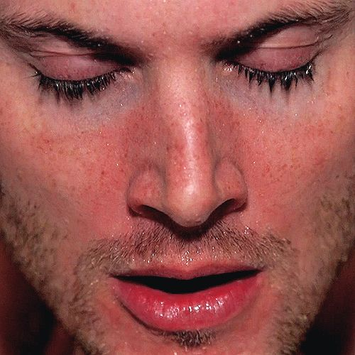 Pin by SPN Research Team on Facial Hair (Stubble, Ranga Beard ...