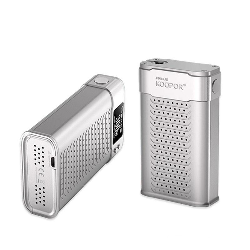 Smok Koopor Primus 300W   vapingman