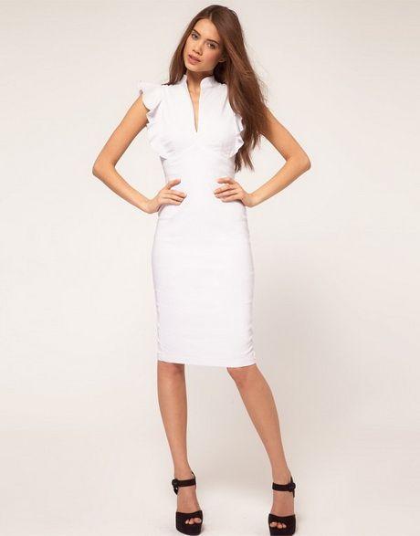 Vestidos Blancos ¡17 Propuestas Maravillosas!Vestidos Blancos ¡17 Propuestas Maravillosas!