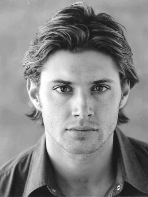 afternoon eye candy jensen ackles 26 photos jensen ackles and