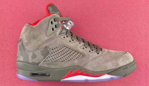 65a6cfa32f9772 coupon code for air jordan release dates 2017 sneaker bar detroit 06a31  40d2e