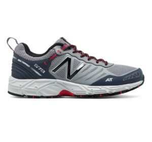 0c4b3ae0c722 New Balance M880-V7 on Sale - Discounts Up to 40% Off on M880GY7 at Joe's  New Balance Outlet