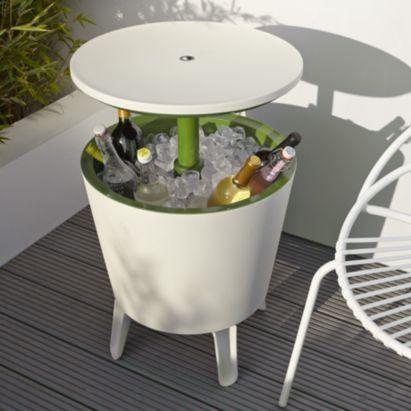 Side Table Cooler 7290103655358 49 BQ
