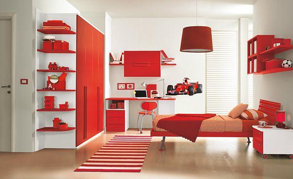 Wonderful Children Bedroom Design Ideas Wonderful Children