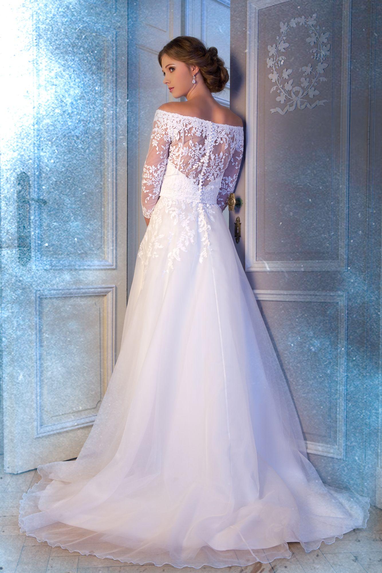 charline verbeken styliste haute couture robe de mari e. Black Bedroom Furniture Sets. Home Design Ideas