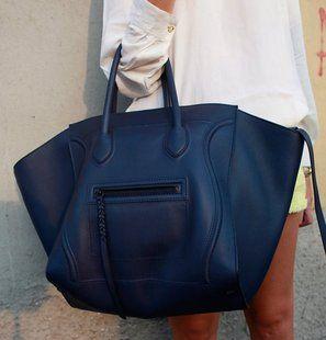 Celine Phantome Bag