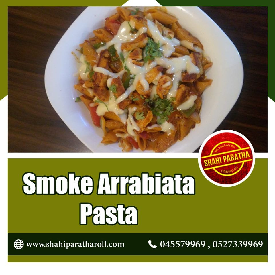 best Meal for you at your Doorstep in UAE
