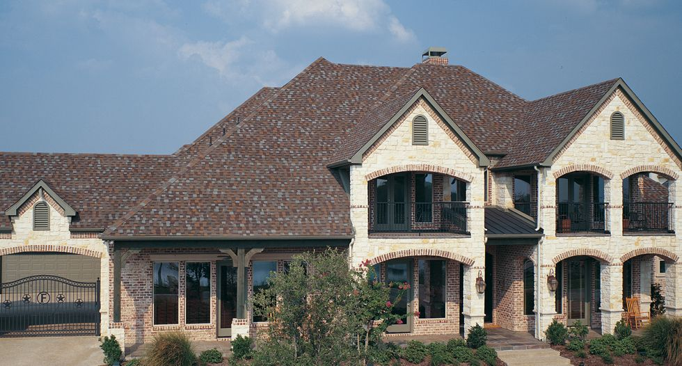 Heritage Premium Laminated Asphalt Shingles Beautiful Roofs Wood Shingles Exterior House Colors