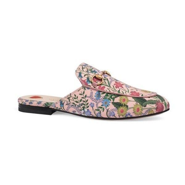 Womens Boots Cool 29522820 Stuart Weitzman Huggy Peep Toe Slingback Black