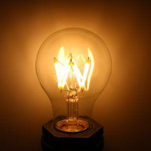 Led Filament Bulb Factory China Filament Bulb Suppliers Selectionled Vintage Led Bulbs Bulb Led Bulb