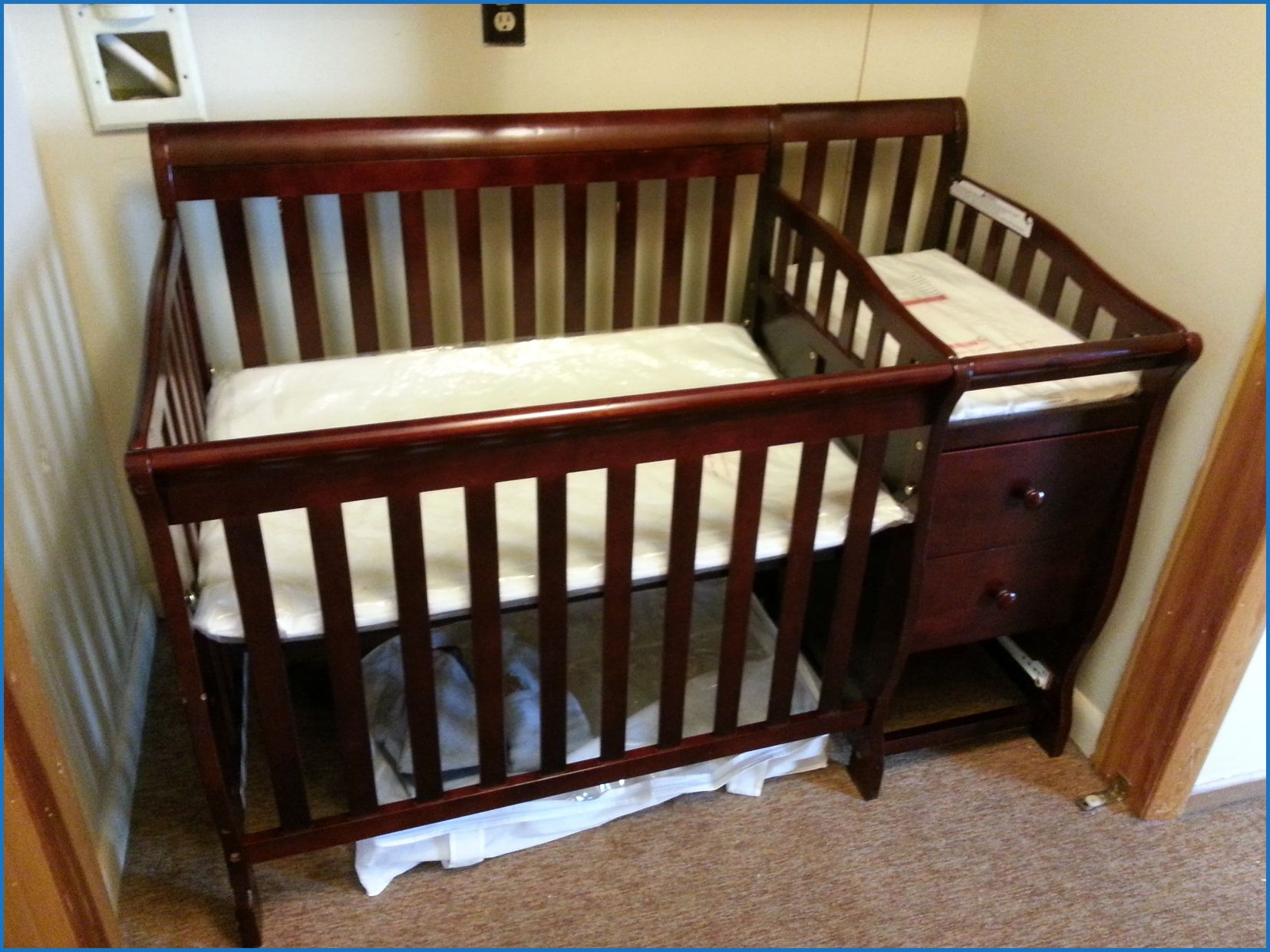 an jijiz beda beds bedf cribs a full bed old f that turn crib toddler turns into baby size convertible
