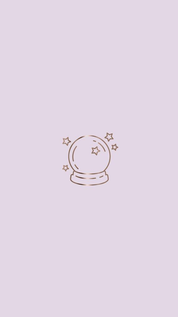 150 Rose Gold and purple Instagram Highlights Icons, Instagram Highlight Covers, Instagram Icons, Hi