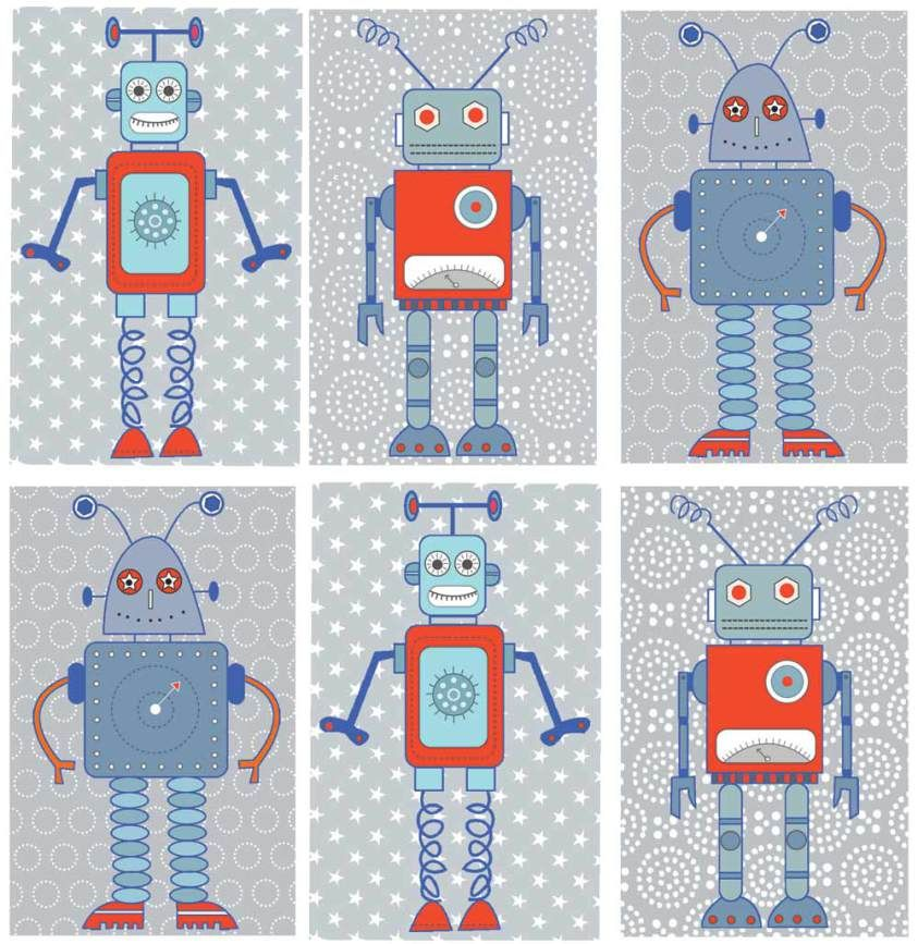 sue-robots-wordpress