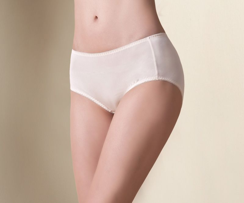 womens underwear uk . Silk Lingerie https://www.snowbedding.com ...