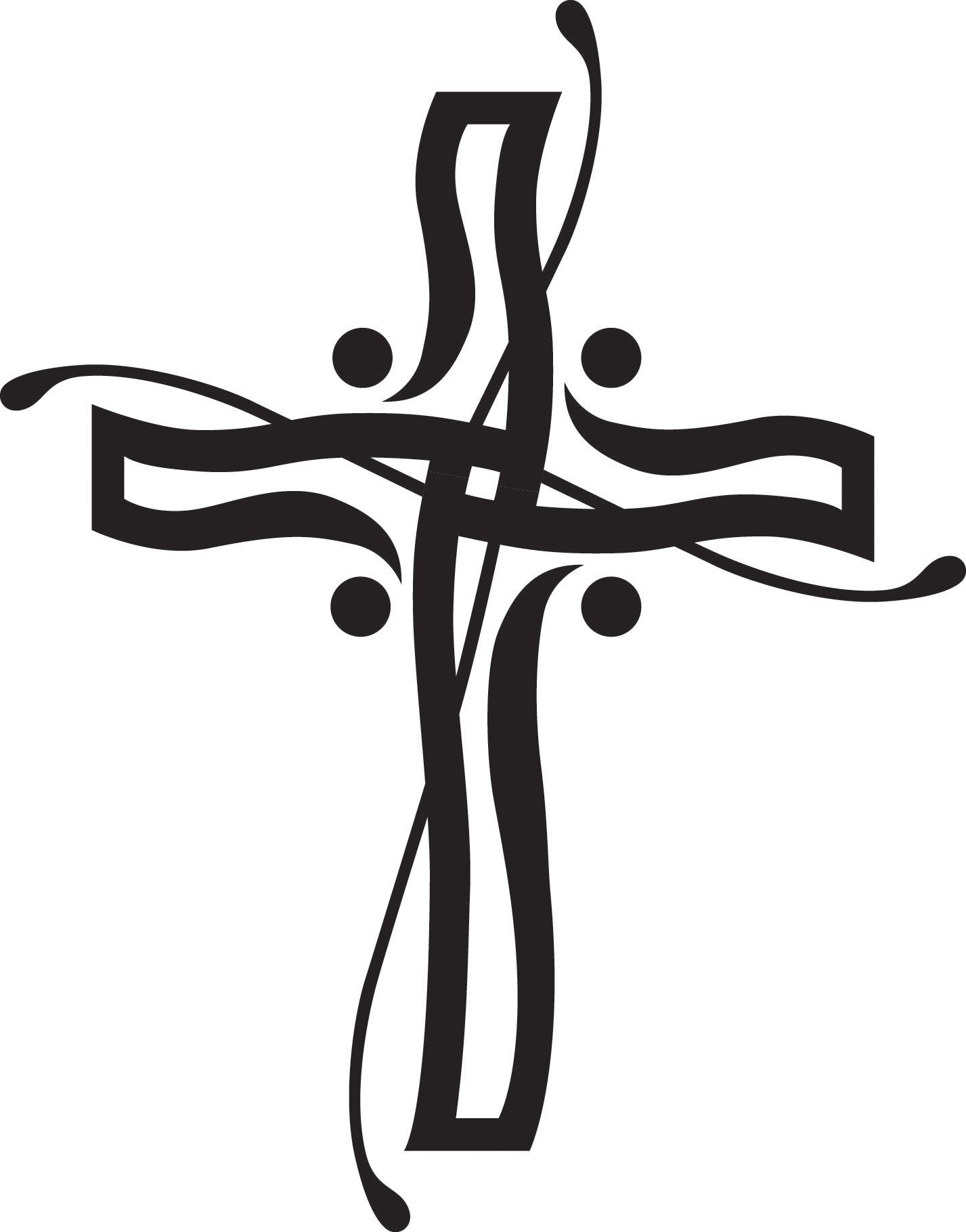 Christian Funeral Clip Art Use These Free Images For