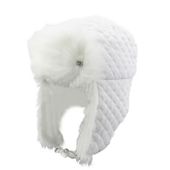 e1a29fefc75e5 Columbia Sportswear Ridge 2 Run II Omni-Heat® Hat - Ear Flaps ...