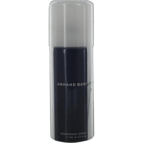 Armand Basi In Blue By Armand Basi Deodorant Spray 5 Oz