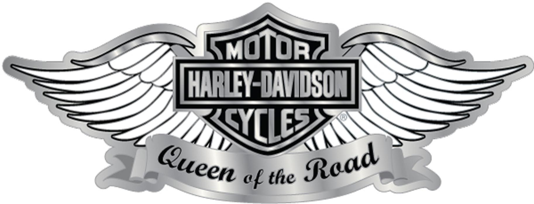 Image Result For Harley Davidson Symbol Drawings T Shirt Ideas