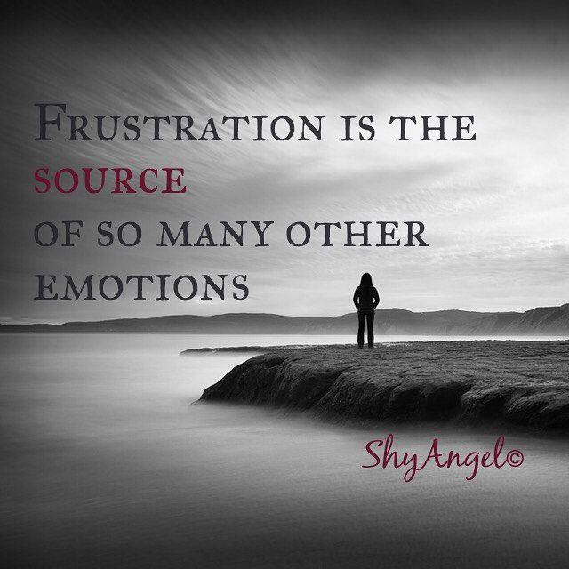 Søndagsfilosofering #søndag #tanker #filosofere #sunday #thoughts #filosofi #frustration #life #everyday #problems #moments