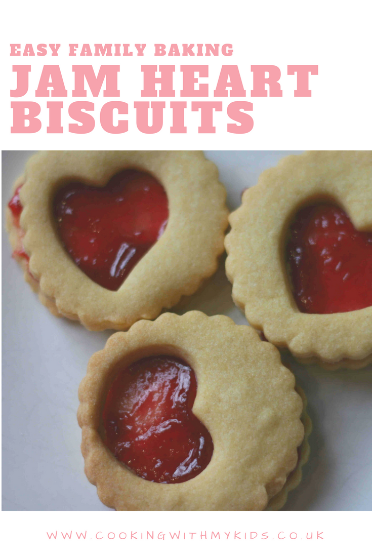 16 Healthy Baking For Kids Fun Baking With Kids Easy Baking For Kids Valentines Baking