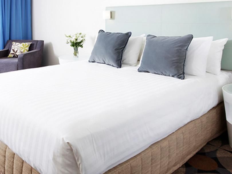 Rydges Gladstone Hotel Australia