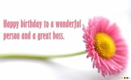 Trendy Birthday Quotes For Boss Kids Ideas #birthdayquotesforboss Trendy Birthday Quotes For Boss Kids Ideas #quotes #birthday #birthdayquotesforboss Trendy Birthday Quotes For Boss Kids Ideas #birthdayquotesforboss Trendy Birthday Quotes For Boss Kids Ideas #quotes #birthday #birthdayquotesforboss