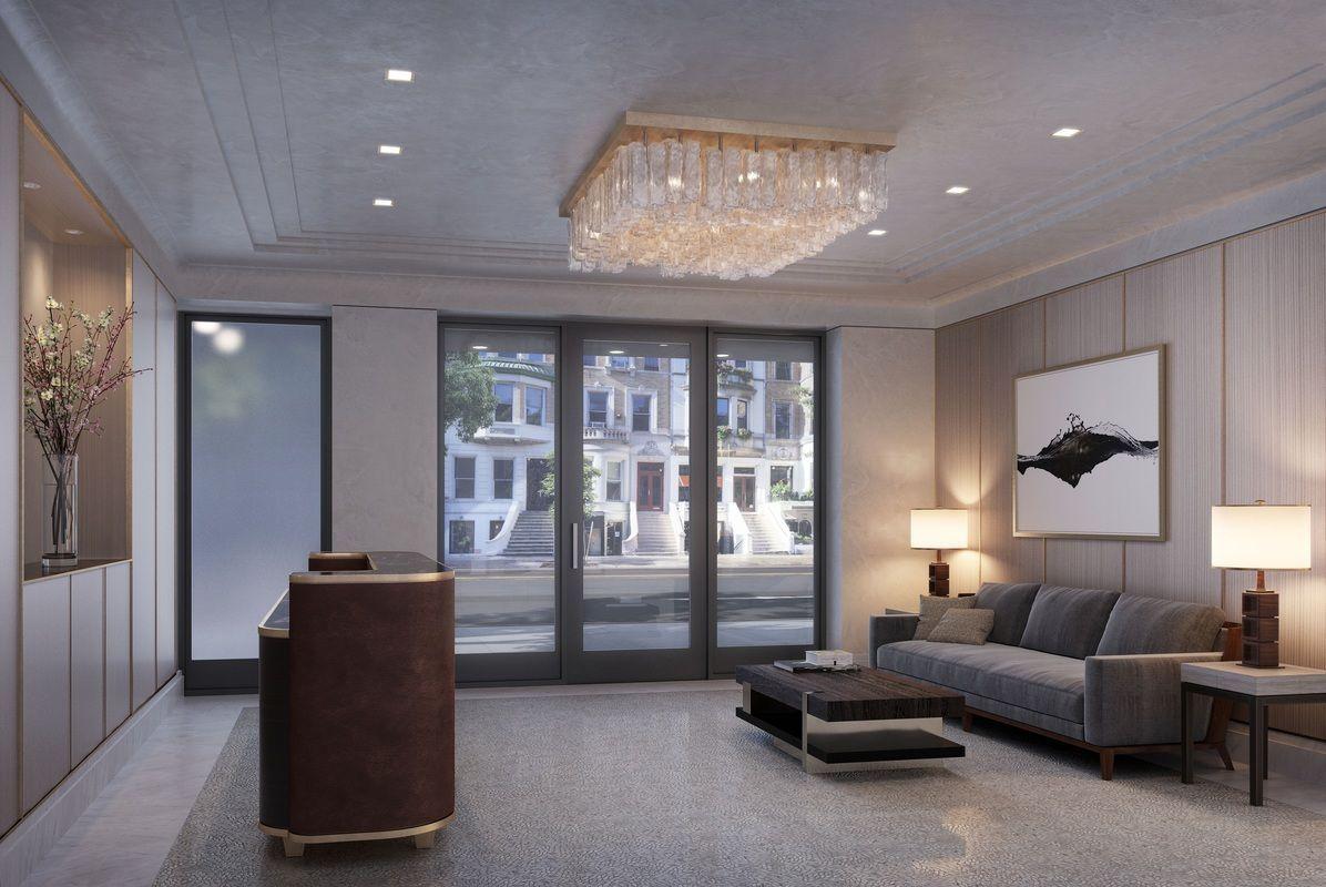west th st in upper west side sales rentals floorplans