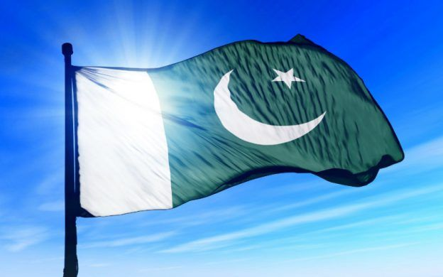 Beautiful Pakistani Flag Hd Wallpaper Pakistani Flag Pakistan Flag Images Pakistan Flag Wallpaper
