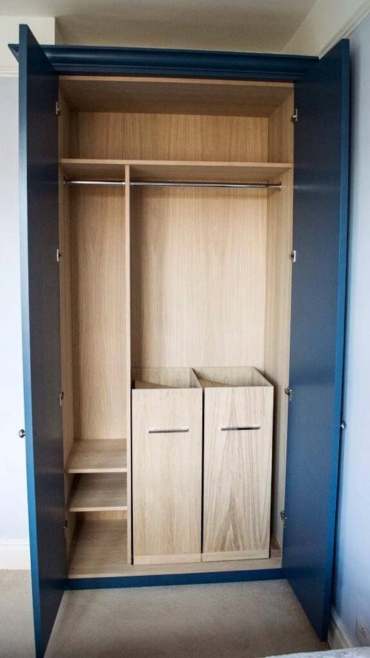 Natural Oak Internal Wardrobe Carcasses With Pull Out Shoe Storage Www Jami Sliding Door Wardrobe Designs Replacement Wardrobe Doors Fitted Bedroom Furniture