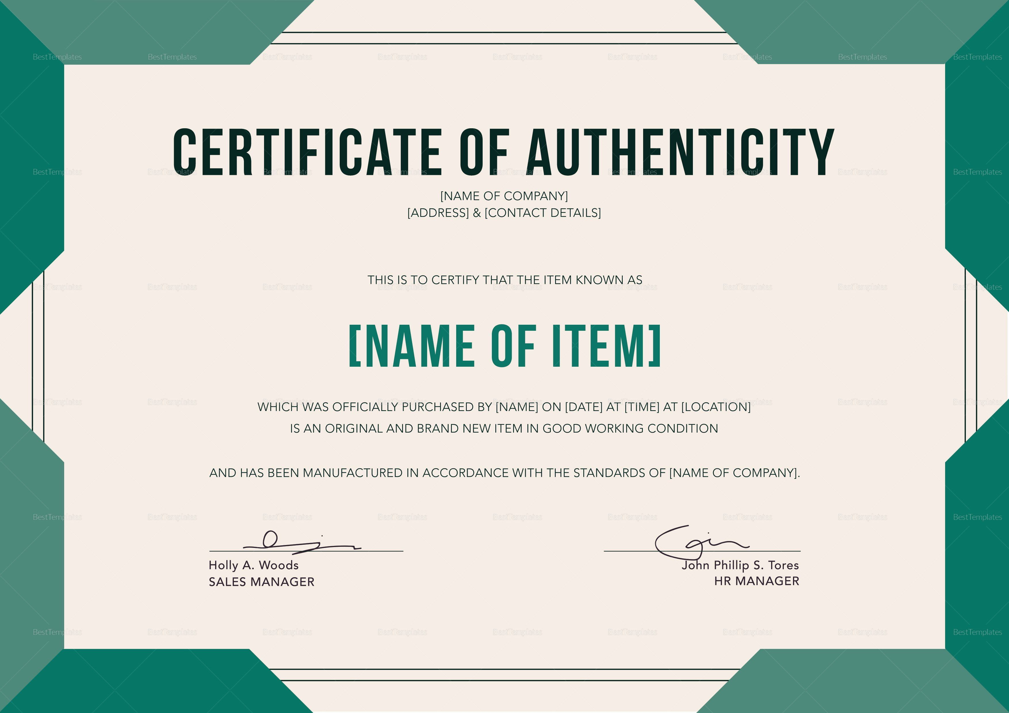 0e485c620a50f2318746baf25013168e - How To Get A Letter Of Authenticity For An Autograph
