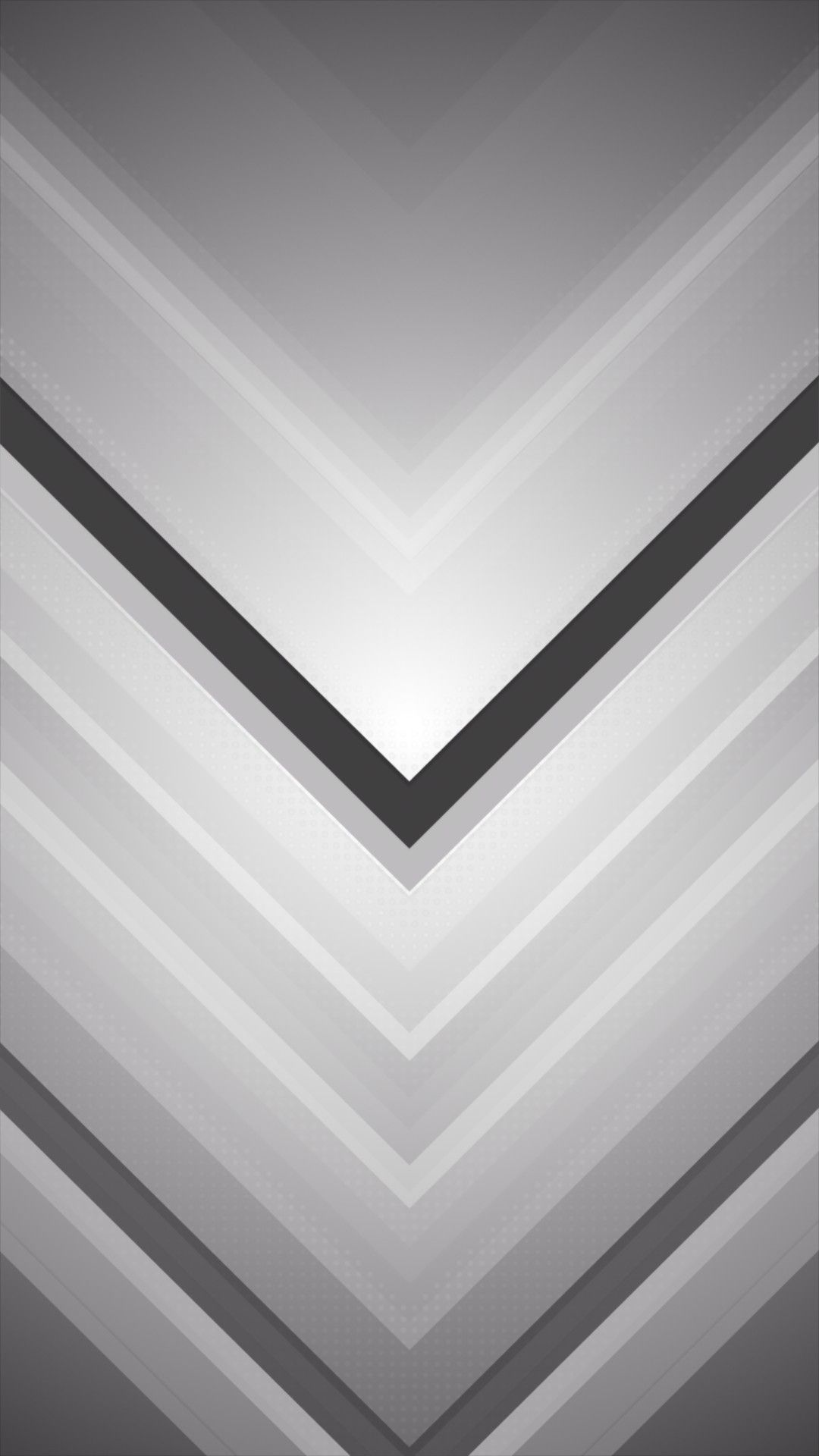 Sliver Gray Abstract Wallpaper Abstract Iphone Wallpaper
